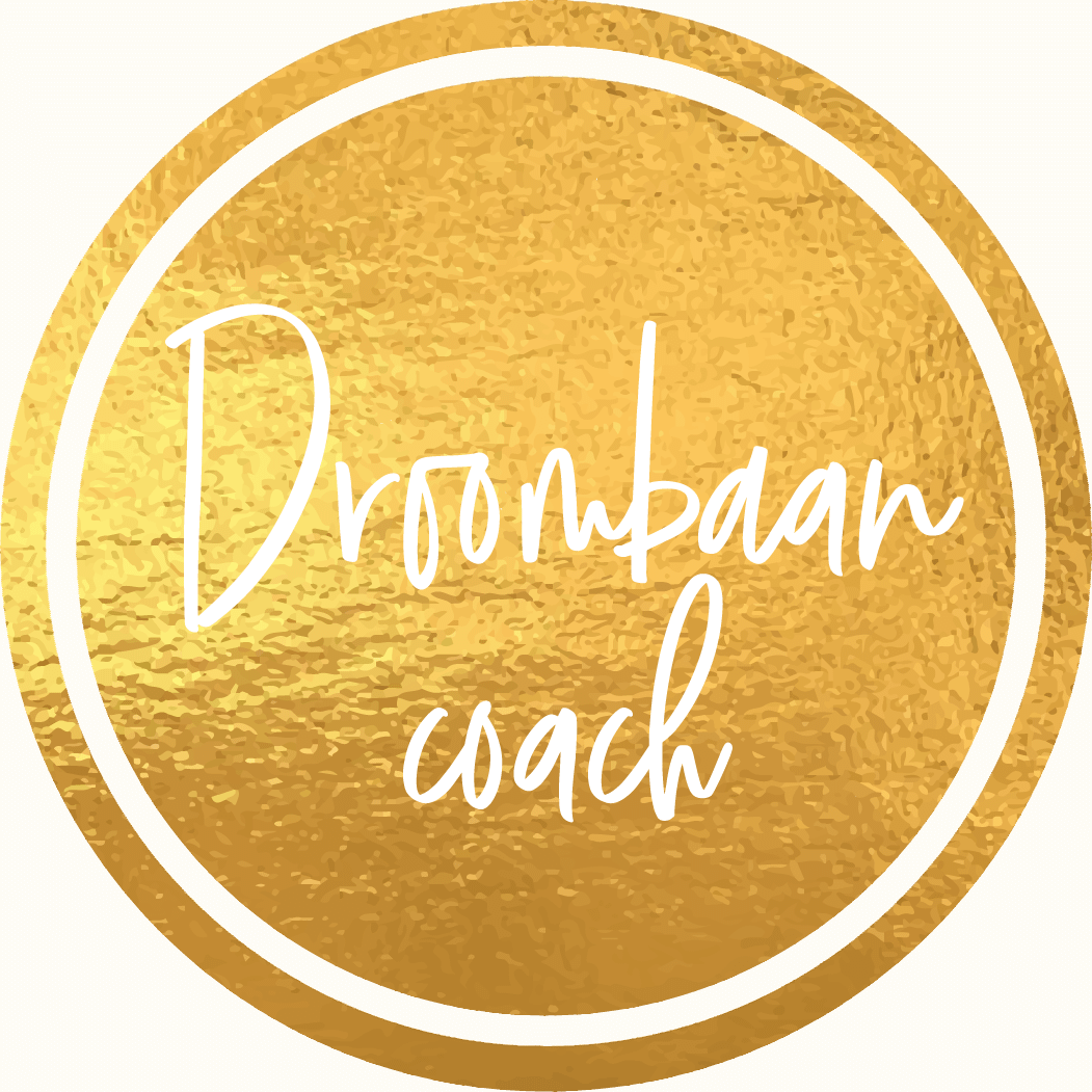 Droombaan.coach